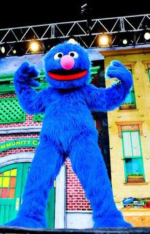 Sesame Street Live 07-0