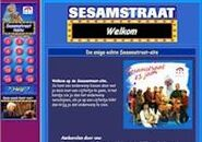 Sesamstraatversion1