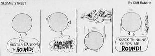 Sscomic april261972