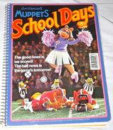 Stuart hall 1982 notebook 2