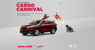 Toyota browser ad game 01