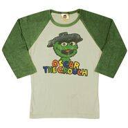 Tshirt-oscarlongsleeve