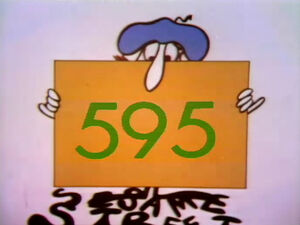 0595 00