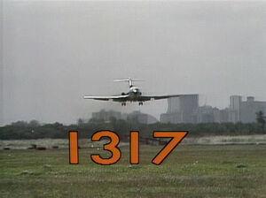 1317 00