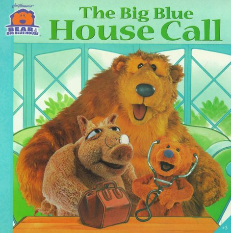 File:Book.The Big Blue House Call.jpg