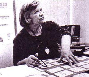 Edithzornow