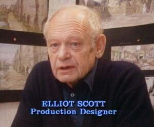 Elliotscott