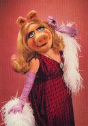 Hallmark piggy valentines 1982 1983 9
