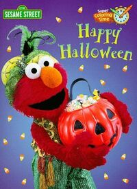 Happyhalloween