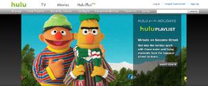 Hulu-sesame-xmas