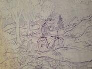 Muppetsvalentineshow storyboard 4