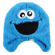 Neff headwear 2012 cookie beanie