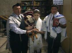 Shalom21p
