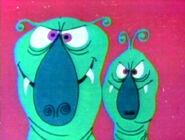 TwoSeaCreatures