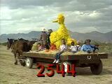 Episode 2544
