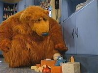 Bear205f