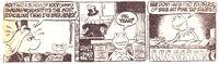 Comic nov 21