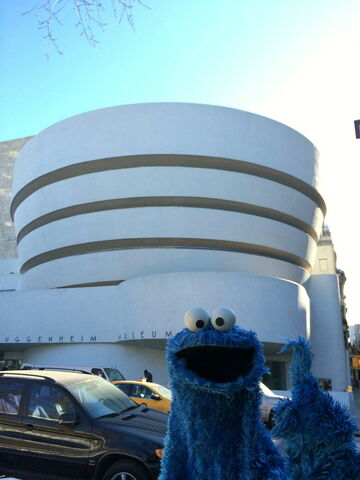 File:Cookie visits guggenheim feb 2015.jpg