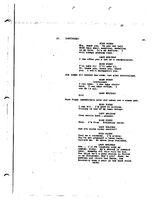 GMC script 029