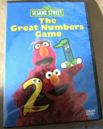 Greatnumbersgame_Phillipines_Dvd.jpg