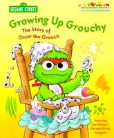 Growingupgrouchy-jellybean