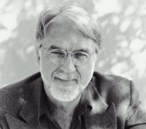 Jamesvhart