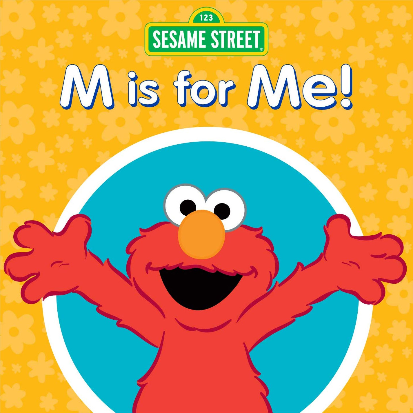 M is for Me! | Muppet Wiki | FANDOM powered by Wikia