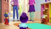 MuppetBabies-(2018)-MsNanny&MrManny