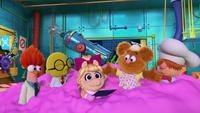 MuppetBabies-(2018)-S02E20-Friend-a-versary-PiggysCrew