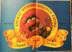 Muppet annual 1981 30