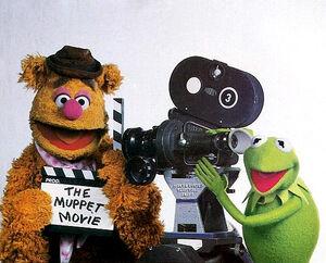 Muppetmoviecamera