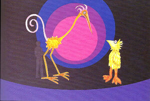 MuppetsLincolnCenter-Gawky