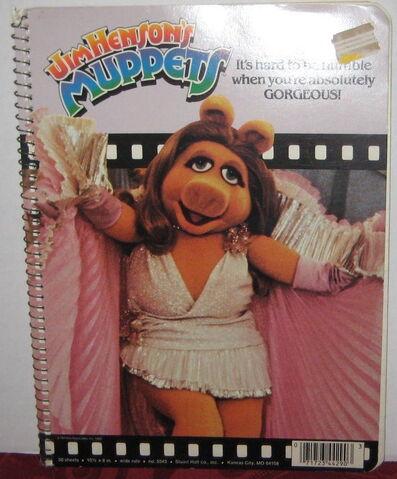 File:Stuart hall notebook 1980 gmc 4.jpg