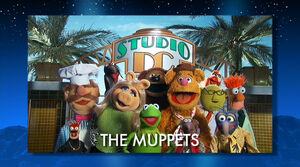 StudioDC-muppets