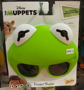 Sun-staches 2017 muppet sunglasses 3