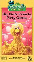 Video.bigbirdgames
