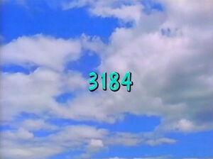 3184-number