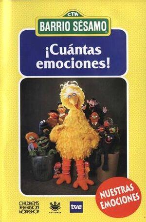 BarriosesamoVHS10