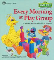 Book.everyplaygroup