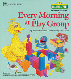 Book.everyplaygroup