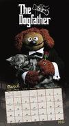 Calendar.muppets2012c