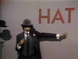 Chaplin-HAT