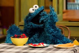 Cookie4604-Fruits&Veggies