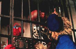 EIGDeleted-Jail01