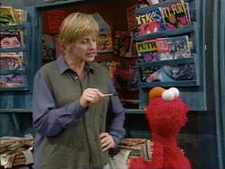 Ellen-Elmo-Same