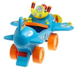 Flywithelmo2
