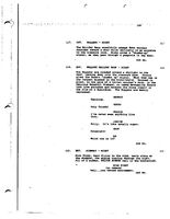 GMC script 125