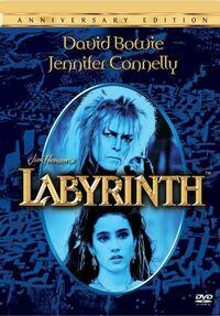 Labyrinth.anniversary.dvd