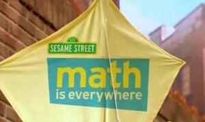MathIsEverywhere01