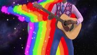 MuppetBabies-(2018)-MrManny-Rainbow